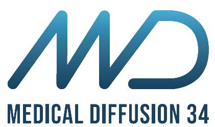 Médical Diffusion